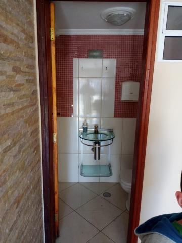 Comprar Casa / em Bairros em Sorocaba R$ 360.000,00 - Foto 4