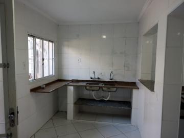 Comprar Casa / em Bairros em Sorocaba R$ 360.000,00 - Foto 13