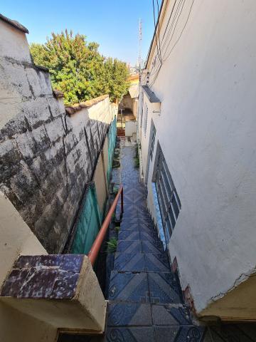 Alugar Casa / em Bairros em Sorocaba R$ 550,00 - Foto 3