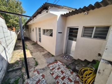 Alugar Casa / em Bairros em Sorocaba R$ 550,00 - Foto 4