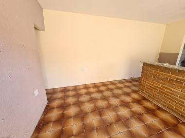 Alugar Casa / em Bairros em Sorocaba R$ 550,00 - Foto 5