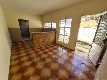 Alugar Casa / em Bairros em Sorocaba R$ 550,00 - Foto 6