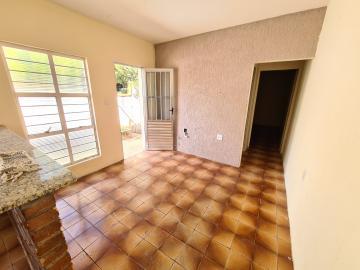 Alugar Casa / em Bairros em Sorocaba R$ 550,00 - Foto 7