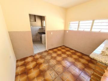 Alugar Casa / em Bairros em Sorocaba R$ 550,00 - Foto 8