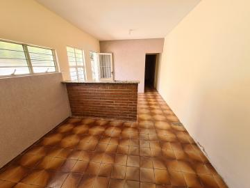 Alugar Casa / em Bairros em Sorocaba R$ 550,00 - Foto 9