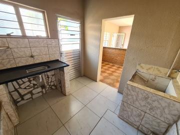 Alugar Casa / em Bairros em Sorocaba R$ 550,00 - Foto 11