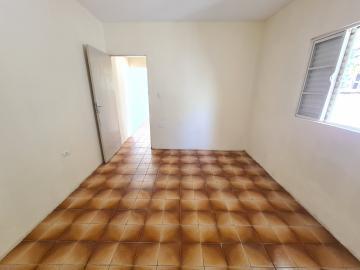 Alugar Casa / em Bairros em Sorocaba R$ 550,00 - Foto 13