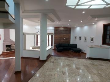 Comprar Casa / em Condomínios em Sorocaba R$ 850.000,00 - Foto 5