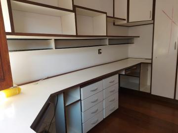 Comprar Casa / em Condomínios em Sorocaba R$ 850.000,00 - Foto 19