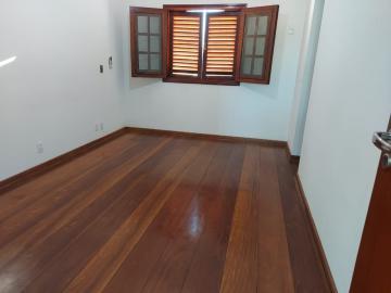 Comprar Casa / em Condomínios em Sorocaba R$ 850.000,00 - Foto 20
