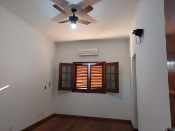 Comprar Casa / em Condomínios em Sorocaba R$ 850.000,00 - Foto 21
