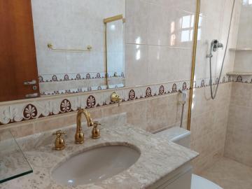 Comprar Casa / em Condomínios em Sorocaba R$ 850.000,00 - Foto 25