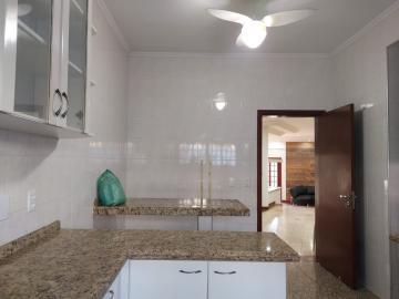 Comprar Casa / em Condomínios em Sorocaba R$ 850.000,00 - Foto 26