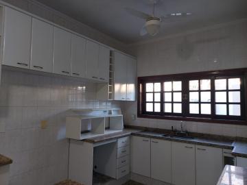 Comprar Casa / em Condomínios em Sorocaba R$ 850.000,00 - Foto 28