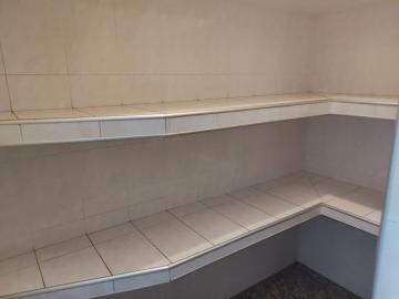 Comprar Casa / em Condomínios em Sorocaba R$ 850.000,00 - Foto 29