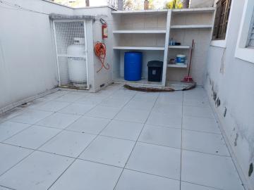 Comprar Casa / em Condomínios em Sorocaba R$ 850.000,00 - Foto 31