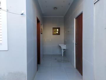 Comprar Casa / em Condomínios em Sorocaba R$ 850.000,00 - Foto 32