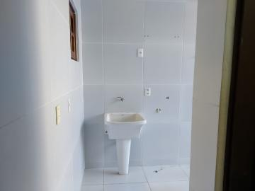 Comprar Casa / em Condomínios em Sorocaba R$ 850.000,00 - Foto 33