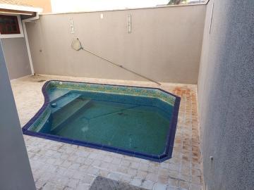 Comprar Casa / em Condomínios em Sorocaba R$ 850.000,00 - Foto 36