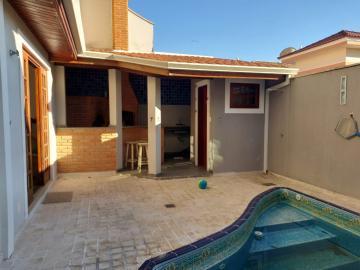 Comprar Casa / em Condomínios em Sorocaba R$ 850.000,00 - Foto 38