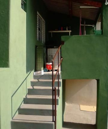 Comprar Casa / em Bairros em Sorocaba R$ 210.000,00 - Foto 3
