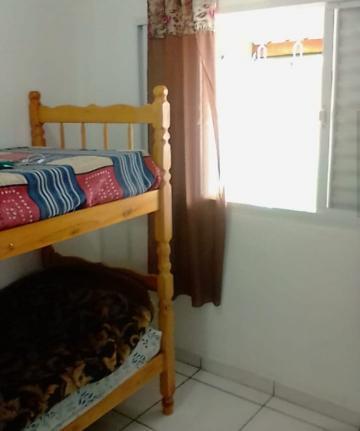 Comprar Casa / em Bairros em Sorocaba R$ 210.000,00 - Foto 5
