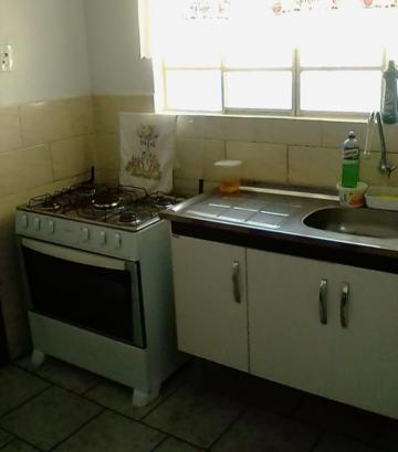 Comprar Casa / em Bairros em Sorocaba R$ 210.000,00 - Foto 7