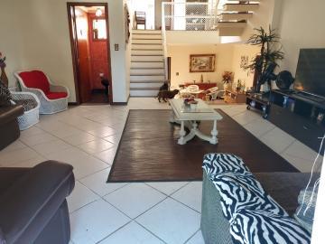 Comprar Casa / em Condomínios em Sorocaba R$ 1.100.000,00 - Foto 2