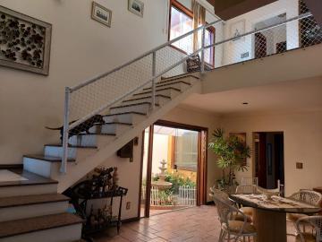 Comprar Casa / em Condomínios em Sorocaba R$ 1.100.000,00 - Foto 4