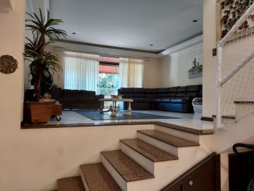 Comprar Casa / em Condomínios em Sorocaba R$ 1.100.000,00 - Foto 12
