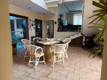 Comprar Casa / em Condomínios em Sorocaba R$ 1.100.000,00 - Foto 13