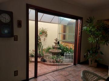 Comprar Casa / em Condomínios em Sorocaba R$ 1.100.000,00 - Foto 14
