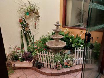 Comprar Casa / em Condomínios em Sorocaba R$ 1.100.000,00 - Foto 15