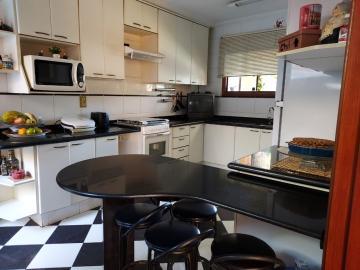 Comprar Casa / em Condomínios em Sorocaba R$ 1.100.000,00 - Foto 16