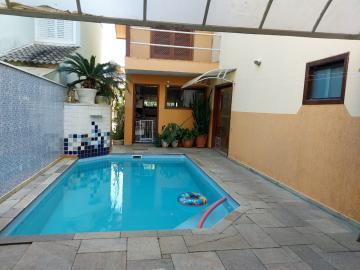 Comprar Casa / em Condomínios em Sorocaba R$ 1.100.000,00 - Foto 17