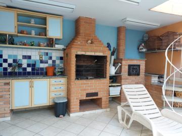 Comprar Casa / em Condomínios em Sorocaba R$ 1.100.000,00 - Foto 20
