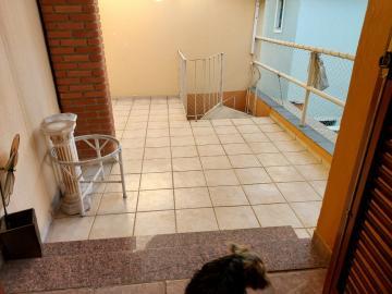 Comprar Casa / em Condomínios em Sorocaba R$ 1.100.000,00 - Foto 22