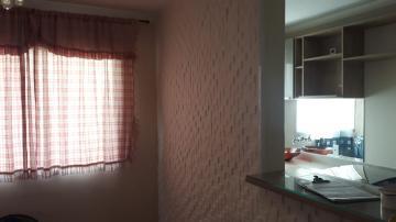 Alugar Apartamento / Padrão em Sorocaba R$ 900,00 - Foto 3