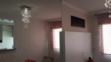 Alugar Apartamento / Padrão em Sorocaba R$ 900,00 - Foto 4