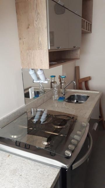 Alugar Apartamento / Padrão em Sorocaba R$ 900,00 - Foto 18