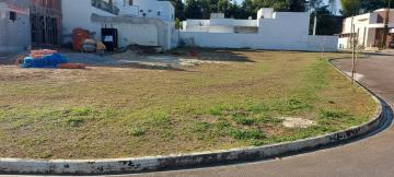 Comprar Terreno / em Condomínios em Sorocaba R$ 230.000,00 - Foto 2
