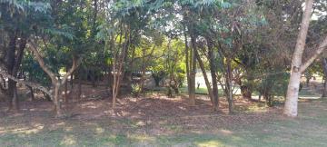 Comprar Terreno / em Condomínios em Sorocaba R$ 230.000,00 - Foto 3