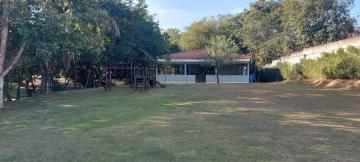 Comprar Terreno / em Condomínios em Sorocaba R$ 230.000,00 - Foto 4
