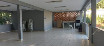Comprar Terreno / em Condomínios em Sorocaba R$ 230.000,00 - Foto 6