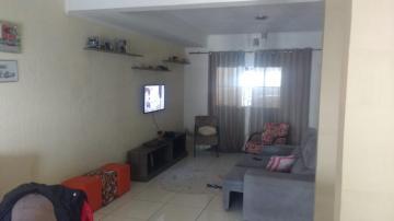 Comprar Casa / em Bairros em Sorocaba R$ 340.000,00 - Foto 4