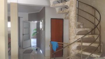 Comprar Casa / em Bairros em Sorocaba R$ 340.000,00 - Foto 6