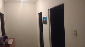 Comprar Casa / em Bairros em Sorocaba R$ 340.000,00 - Foto 8