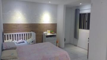 Comprar Casa / em Bairros em Sorocaba R$ 340.000,00 - Foto 10