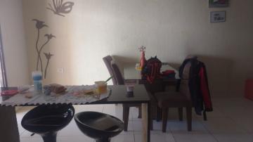 Comprar Casa / em Bairros em Sorocaba R$ 340.000,00 - Foto 15