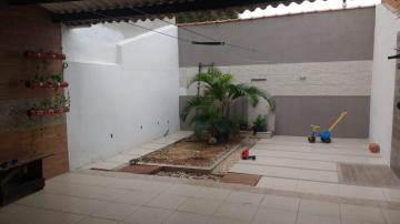 Comprar Casa / em Bairros em Sorocaba R$ 340.000,00 - Foto 18